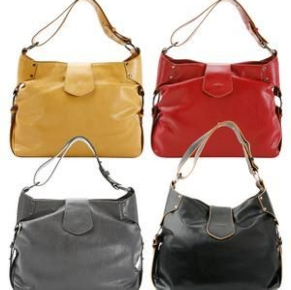 Matt & Nat Handbags - Matt & Nat vegan bag